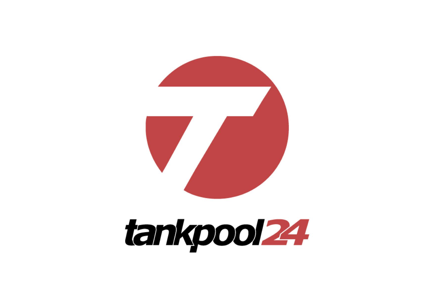 TankPool