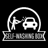 SB-BOX