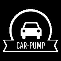 CAR-PUMP
