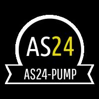AS24-PUMP