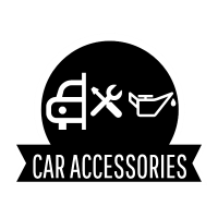 CAR-ACCESSOIRS