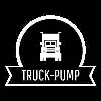 TRUCK-PUMP